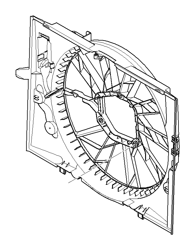 2005 bmw 545i parts diagram  bmw  auto wiring diagram