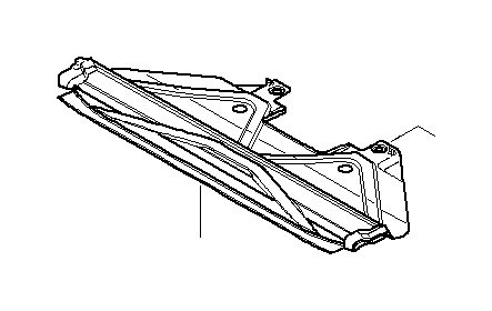 51757128503 further Showthread moreover Land Rover Lr3 Skid Plate Parts Diagram further  on 2009 bmw 328i engine shield