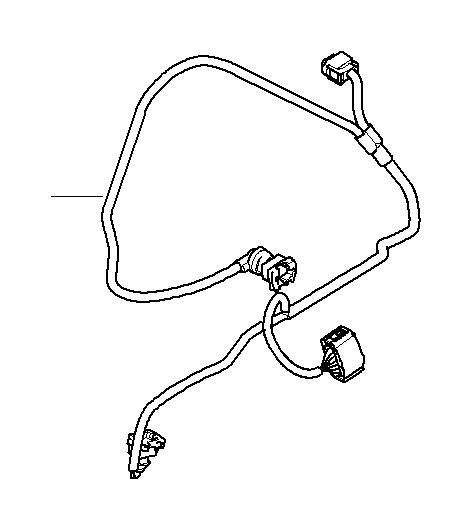 bmw m3 wiring harness  gearbox  sets