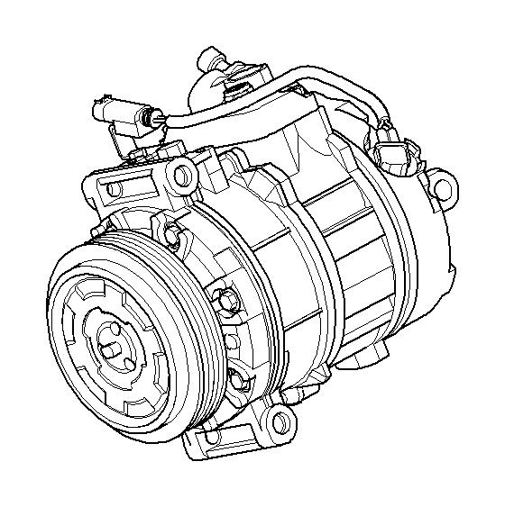 2004 Bmw 745li Trunk Fuse Box Diagram
