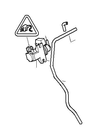 Lexus Rx450h Parts Diagram moreover 1994 Nissan Sentra Belt Diagram furthermore 2010 Hyundai Sonata Window Motor additionally Buick Verano Engine together with 2016 Honda Accord Fuse Box. on 2008 nissan rogue fuse box location