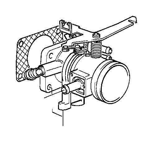 e30 fuel system diagram e31 fuel system wiring diagram