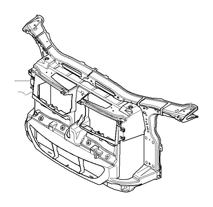 Volkswagen Cabrio Transmission Parts also 51647173564 as well Bmw X5 Fuel Pump Wiring Diagram in addition 1999 additionally Engine Diagram 2008 Bmw X5 4 8i. on 2008 bmw 328i engine parts diagram