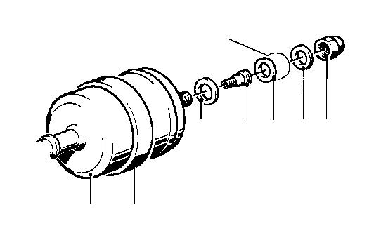 bmw 320i fuel pump  system  maintenance  feed