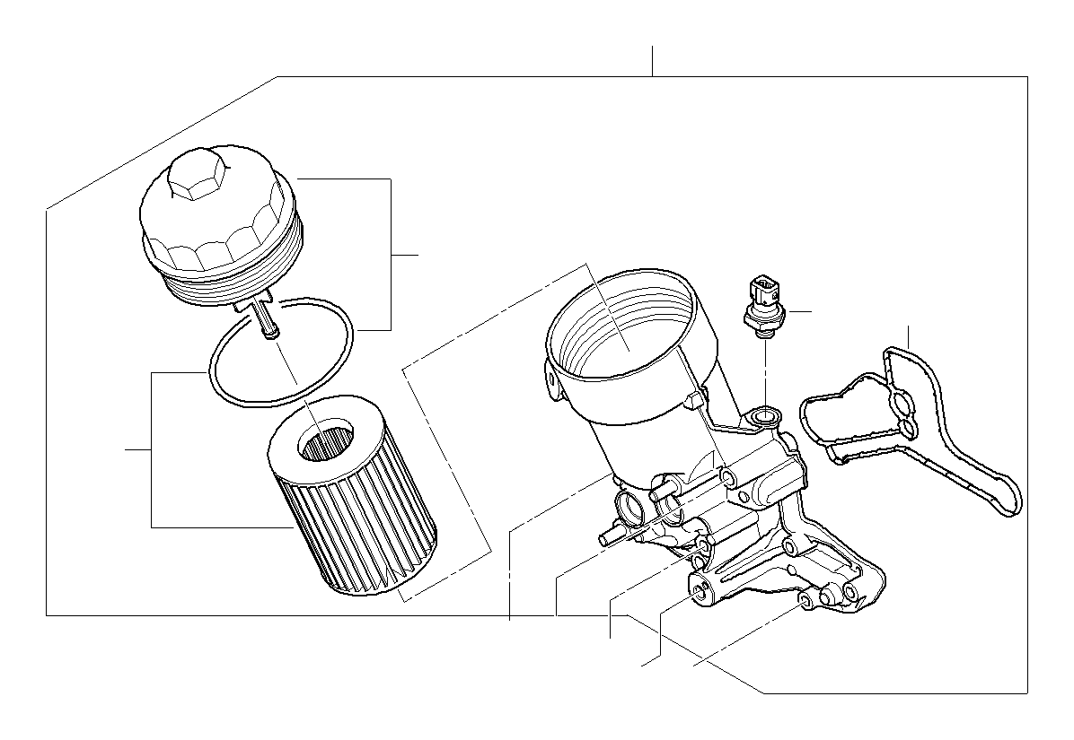 2011 bmw e92 fuse box diagram  bmw  auto wiring diagram