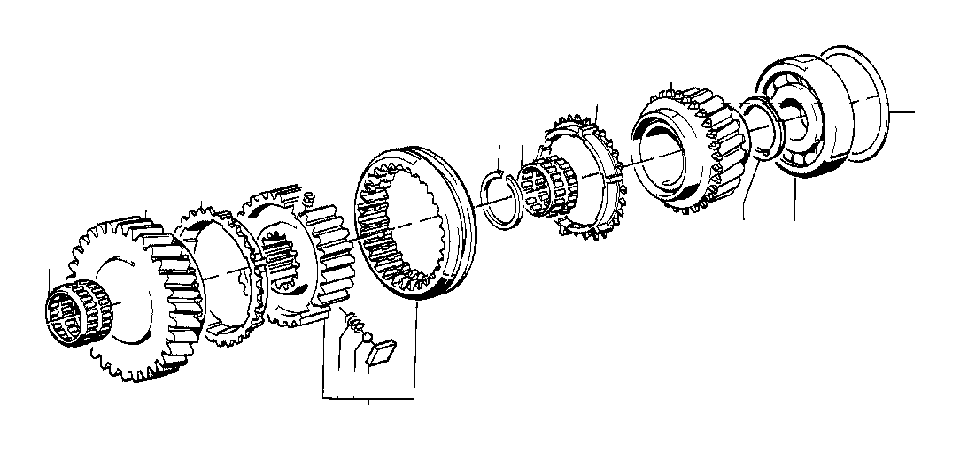 E30 Bmw Automatic Transmission Parts Diagram Bmw Auto