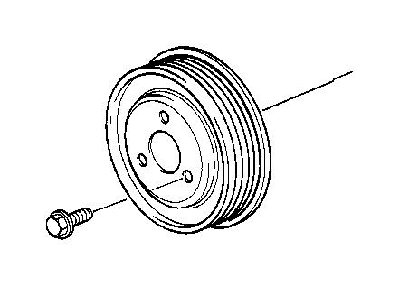2005 bmw 325xi parts diagram 2005 honda accord ex