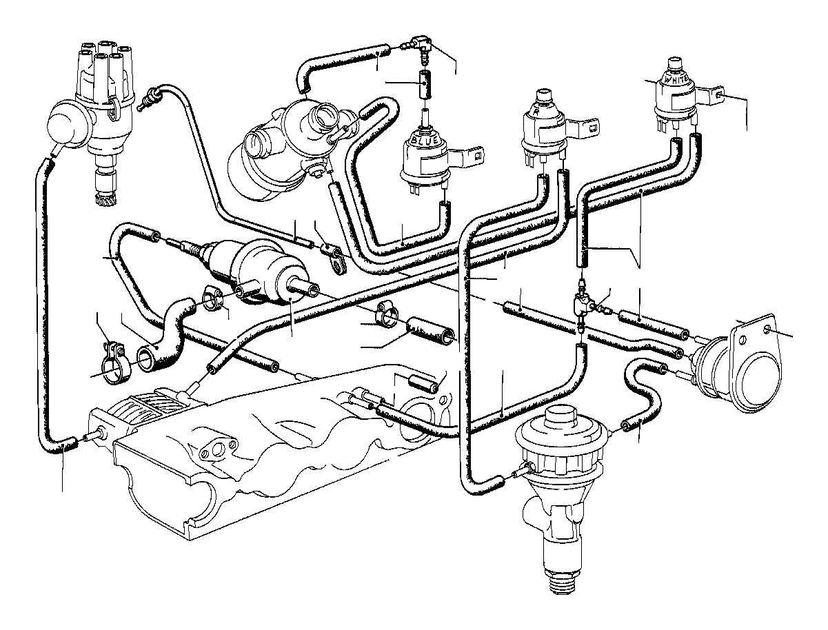 Bmw 740il Serpentine Belt Diagram together with 39 1998 Toyota Corolla Engine Diagram as well 11747797082 moreover 57 1990 Toyota Corolla Engine Diagram further 1998 Bmw 540i Belt Diagram. on 1998 bmw 740il parts diagram