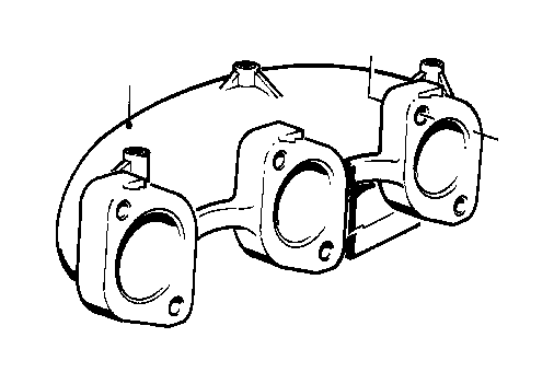 1986 bmw 735i engine diagram