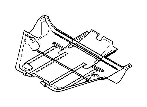 2003 Bmw 325ci Engine Diagram besides Bmw 528i Steering as well Bmw E36 Fuse Box Diagram moreover 271949737335 besides Bmw 325 Wiring Diagram. on bmw e36 325i
