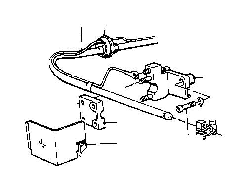 bmw 325e battery cable  plus pole   l 890mm    16qmm  sets  electrical  system