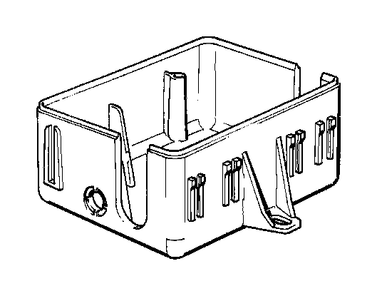 1986 Bmw 318i Wiring Diagram additionally Showthread together with 1987 Bmw 325e Wiring Diagram likewise Fuel Pump Location 1986 Bmw 325 furthermore 2006 Bmw 325i Fuse Box. on 1986 bmw 325e wiring diagram