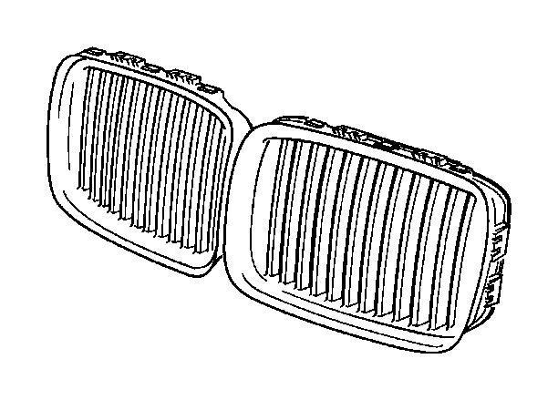 2000 Dodge Dakota Radio Wiring Diagram also 2000 Bmw 323i Transmission Diagram besides 2006 Bmw 750li Fuse Box Diagram moreover 2008 Bmw 535i Intake Manifold Diagram as well Heater Fuse Location 2009 Mini. on 2008 bmw 328i fuse box diagram