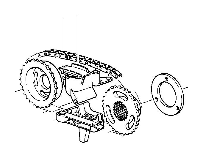 Diagram 1991 Bmw 325i Convertible Parts Diagram Schematic Circuit