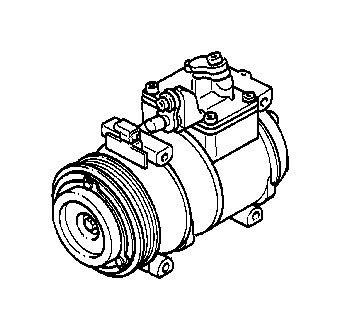 41618203275 further 64526910460 as well 41218205610 besides Ac Alternator Serpentine Belt Diagram also 13531427072. on 1998 bmw 528i parts diagrams