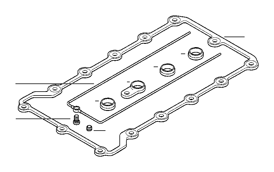 13531247953 furthermore 65776940191 as well 280550517808 furthermore T56 Transmission Schematic likewise Bmw Convertible Top Tension Straps For 1994 1999 E36 3 Series. on bmw e36 convertible part diagram