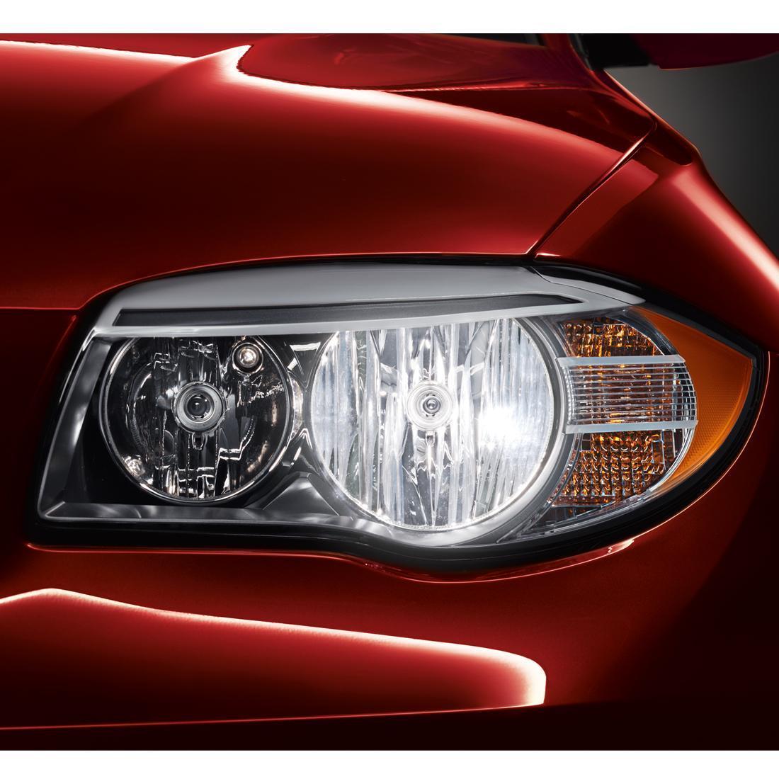 BMW 328d Bmw High Performance Light Bulbs. Gas, Possible