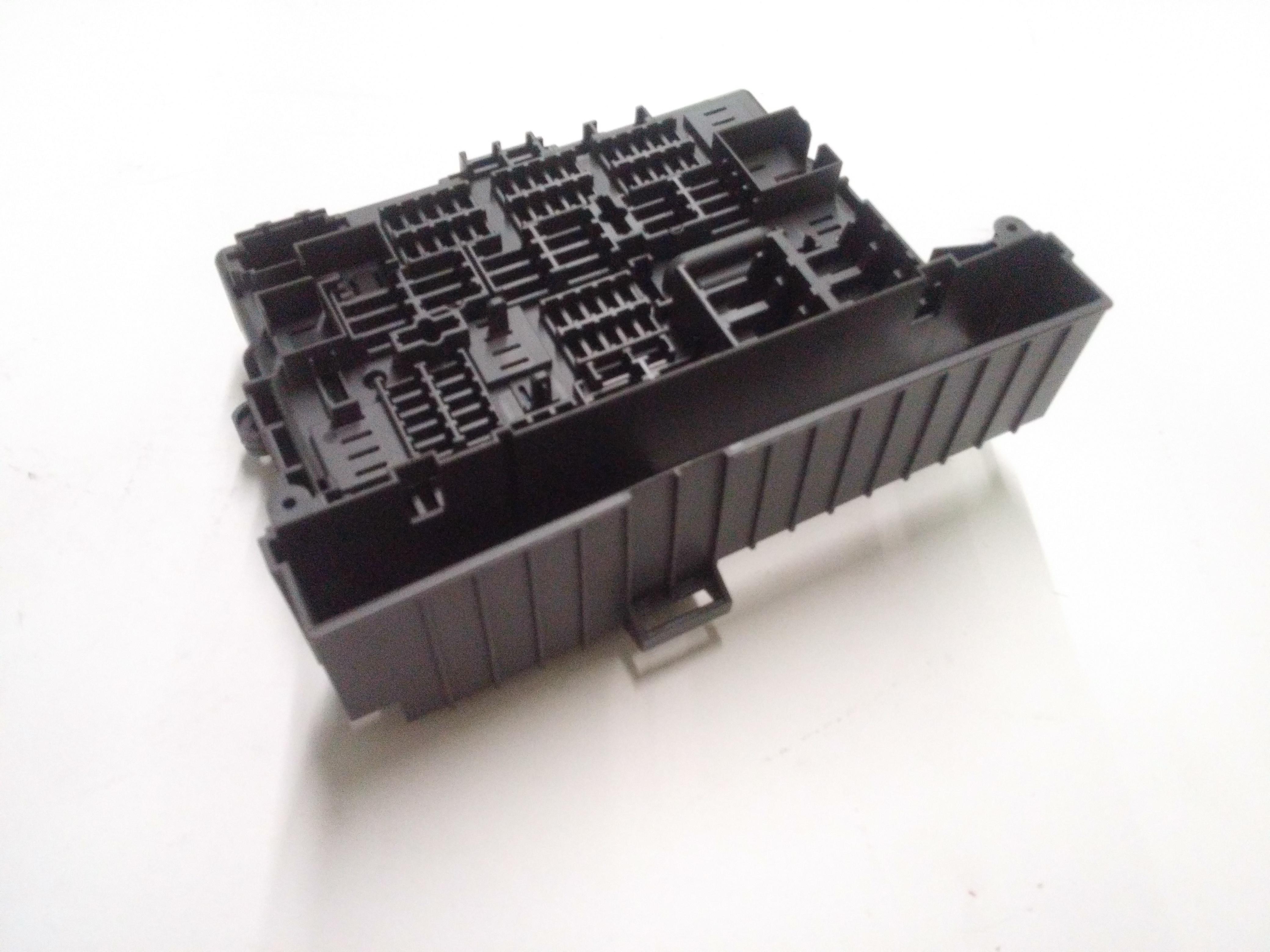 Bmw 135i Fuse Box Auto Electrical Wiring Diagram 2012 Z4