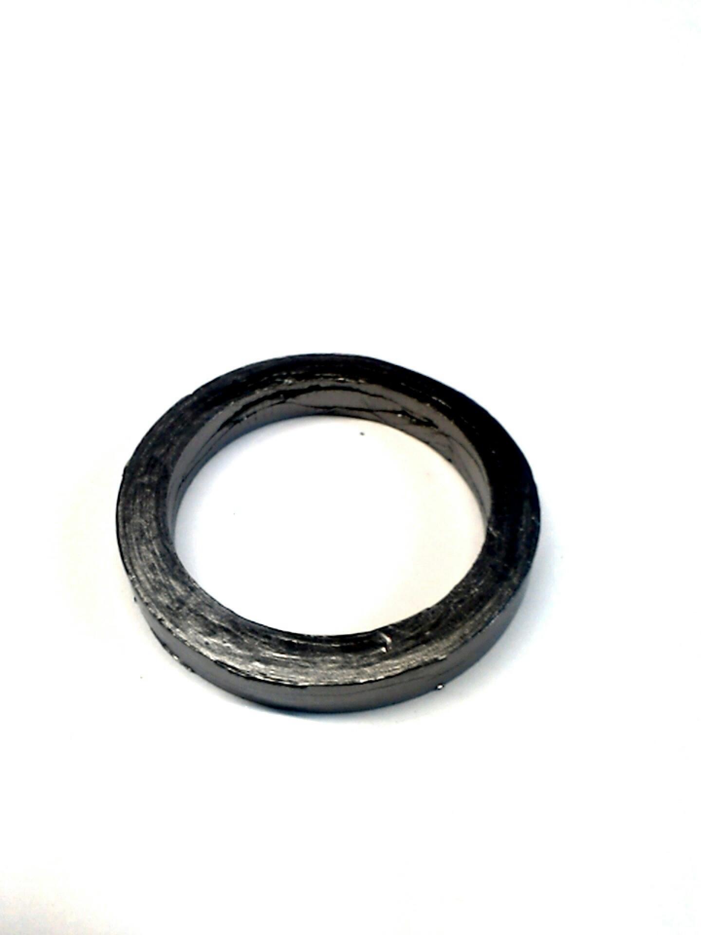 Bmw Z4 Gasket Ring 11627558906 Bmw Northwest Tacoma Wa