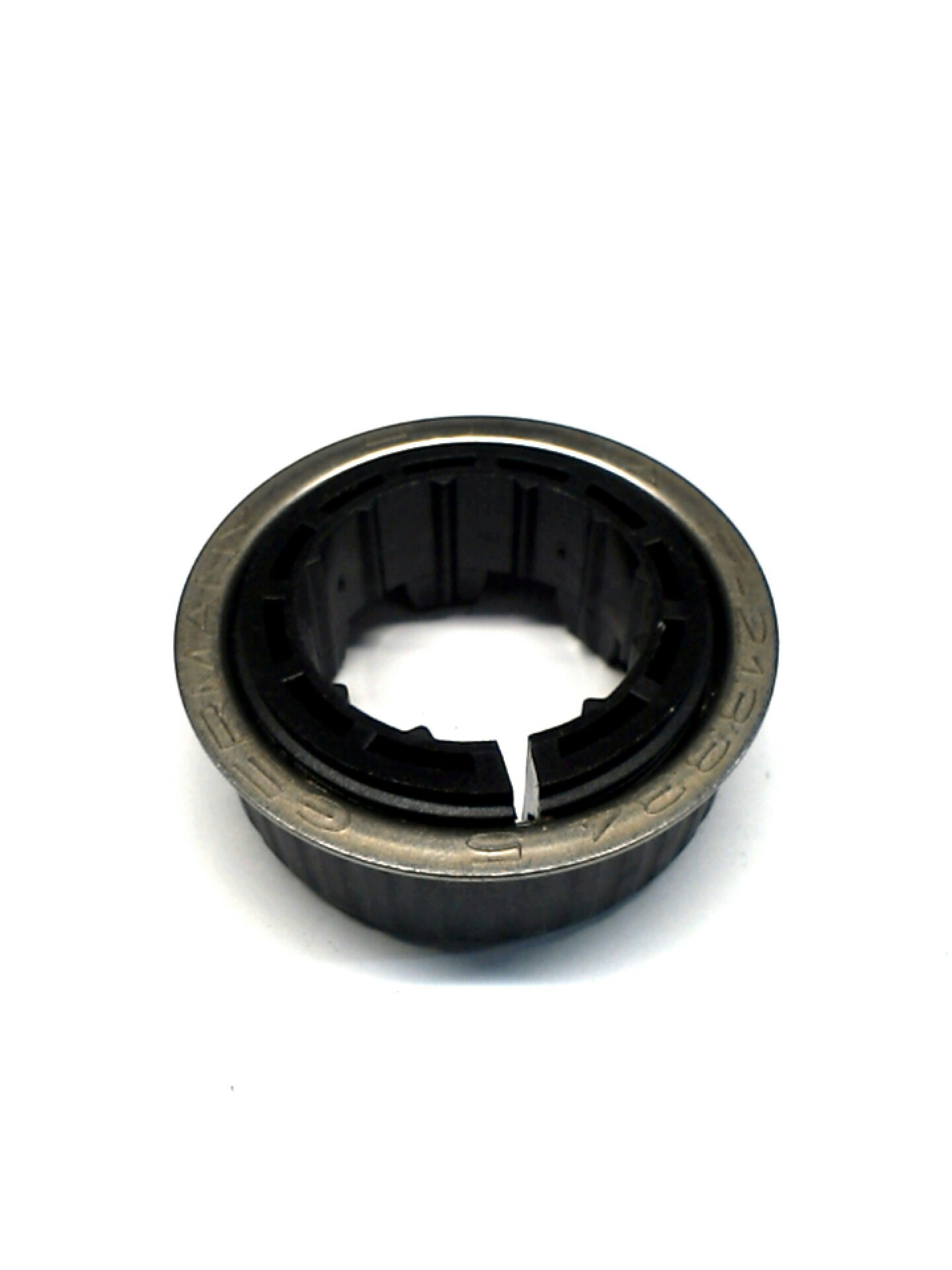 Bmw 528i Steering Spindle Bearing Plastic