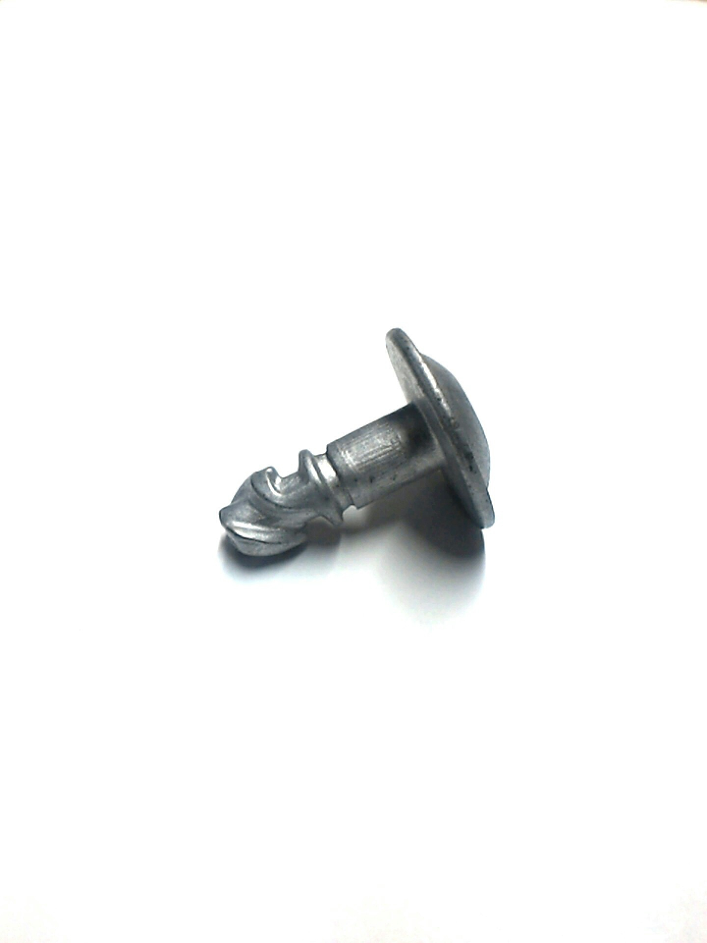 bmw 540i screw plug l 13 5mm engine compartment air. Black Bedroom Furniture Sets. Home Design Ideas