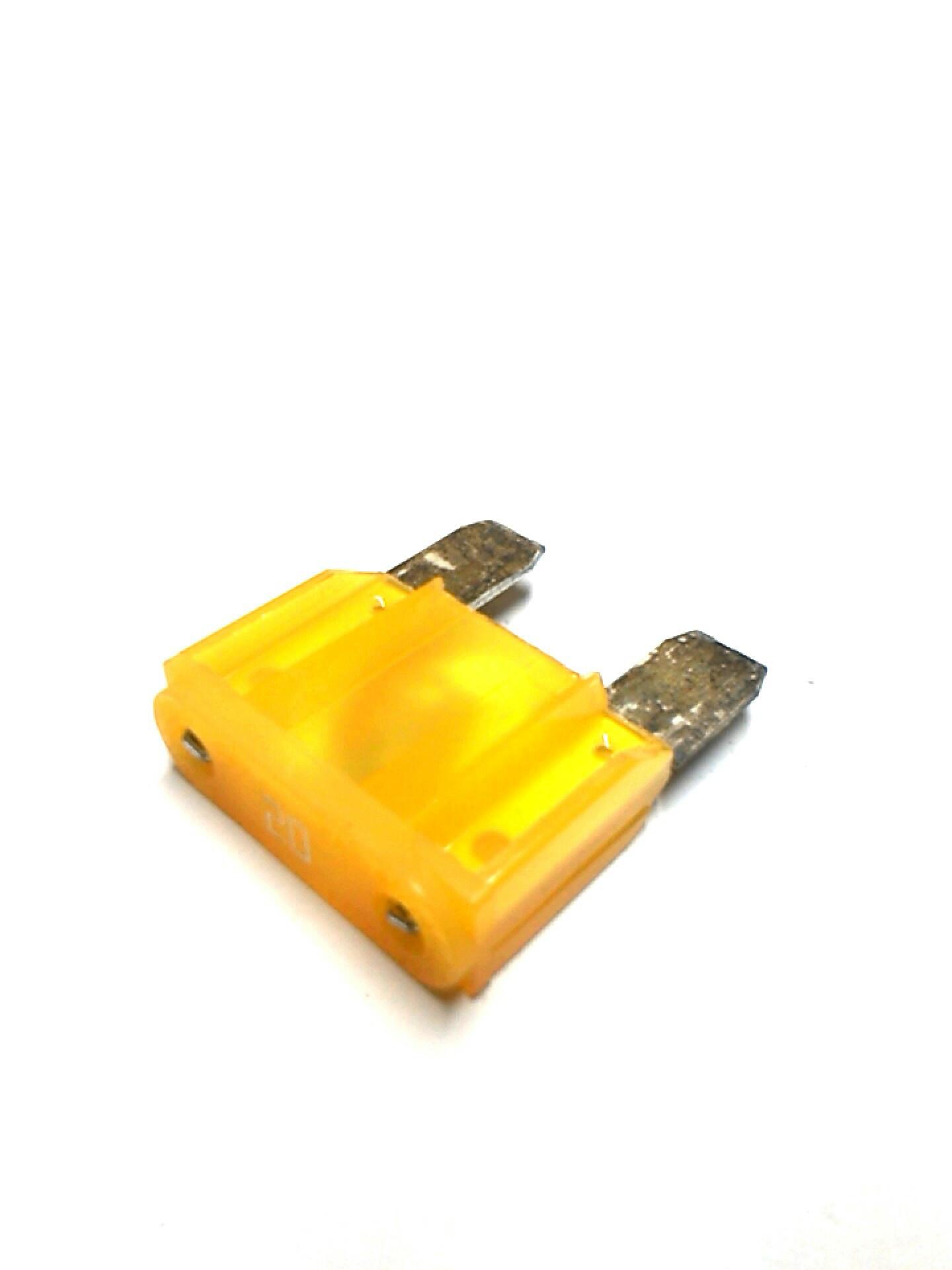 bmw edrive 1 fuse maxi yellow 20a fuses sign allocat. Black Bedroom Furniture Sets. Home Design Ideas