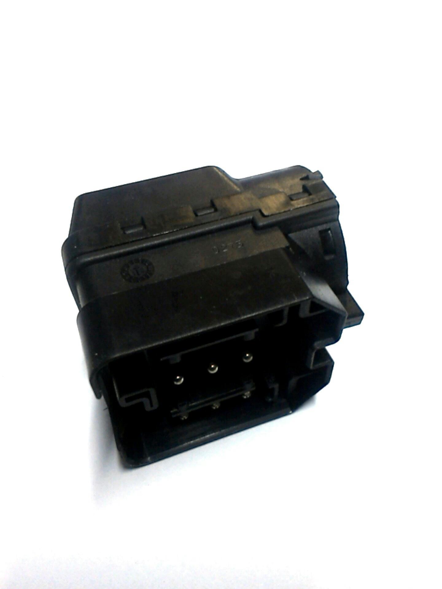 Bmw 540i Ignition Switch  Steering  Lock  Column