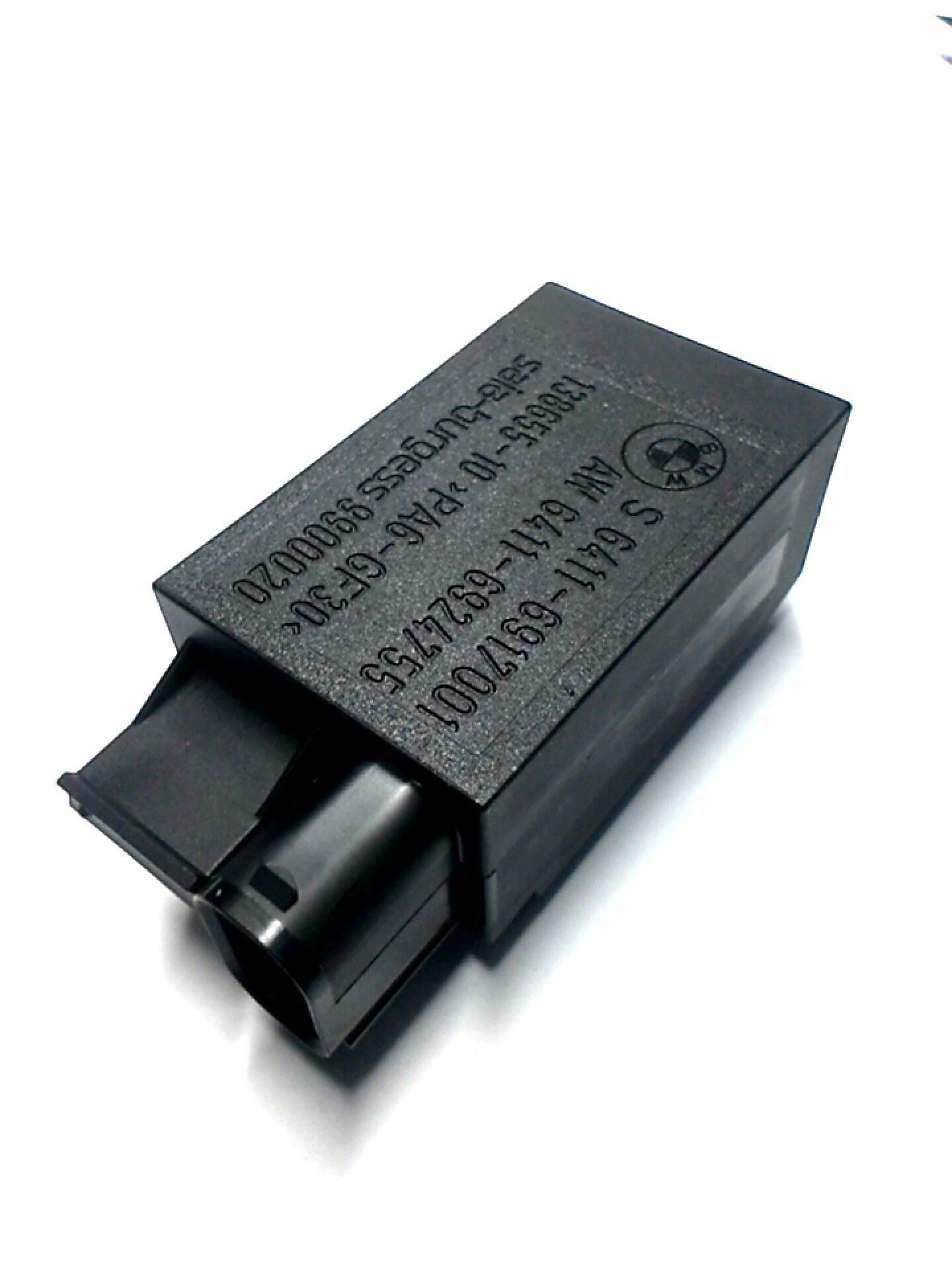 bmw 325ci sensor f auc yes small actuators. Black Bedroom Furniture Sets. Home Design Ideas
