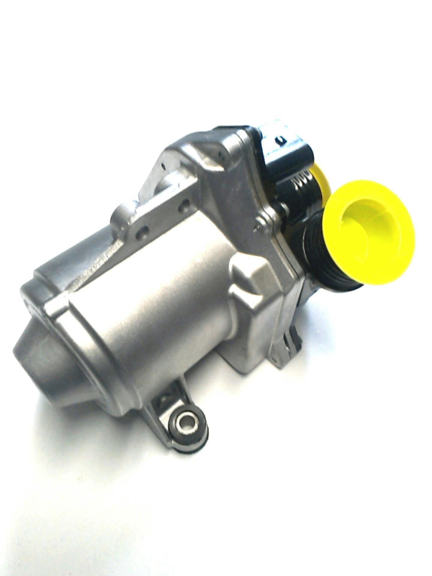 11517568595 bmw coolant pump  electric engine  cooling