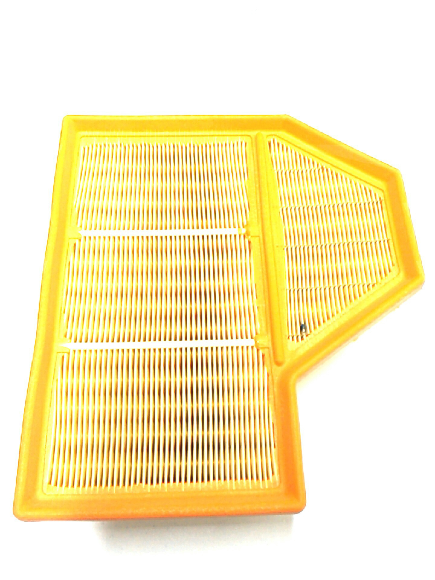 2011 bmw air filter element  right intake  service  oil