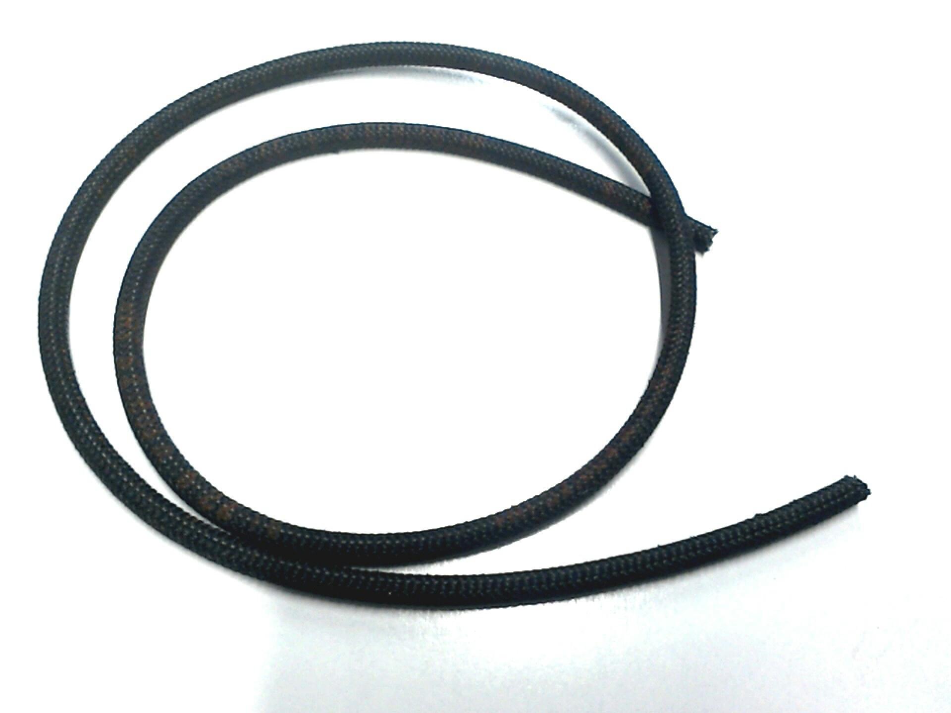 Bmw Z4 Vacuum Hose Black 3 5x2 0 Vacum 11657803732 Bmw Northwest Tacoma Wa