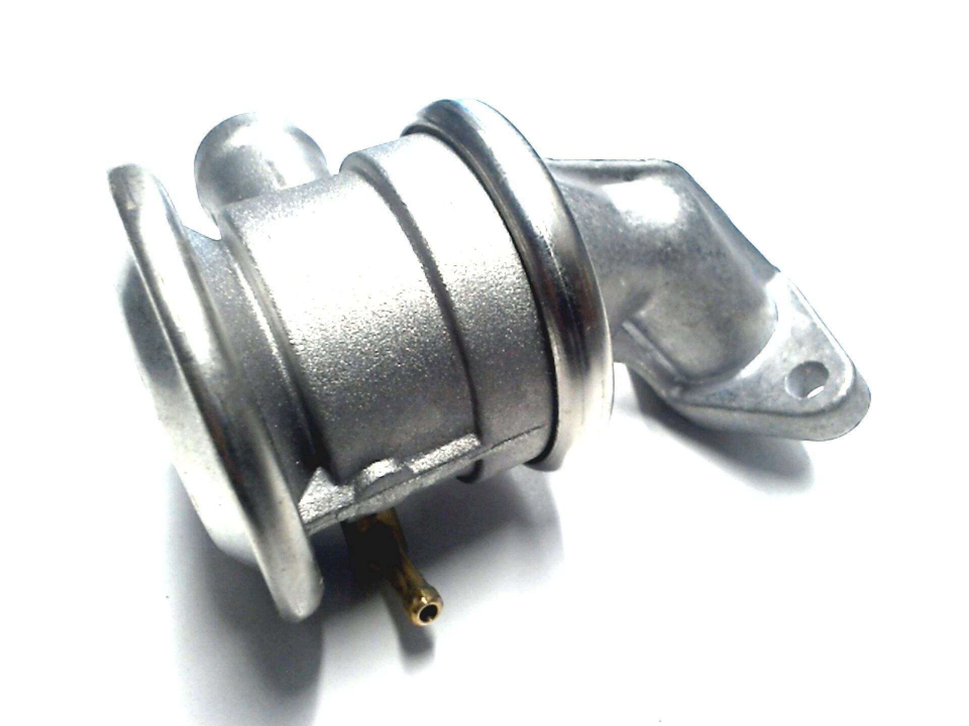 Bmw 330i Valve  Control  Vacuum  Pump  Engine  Air
