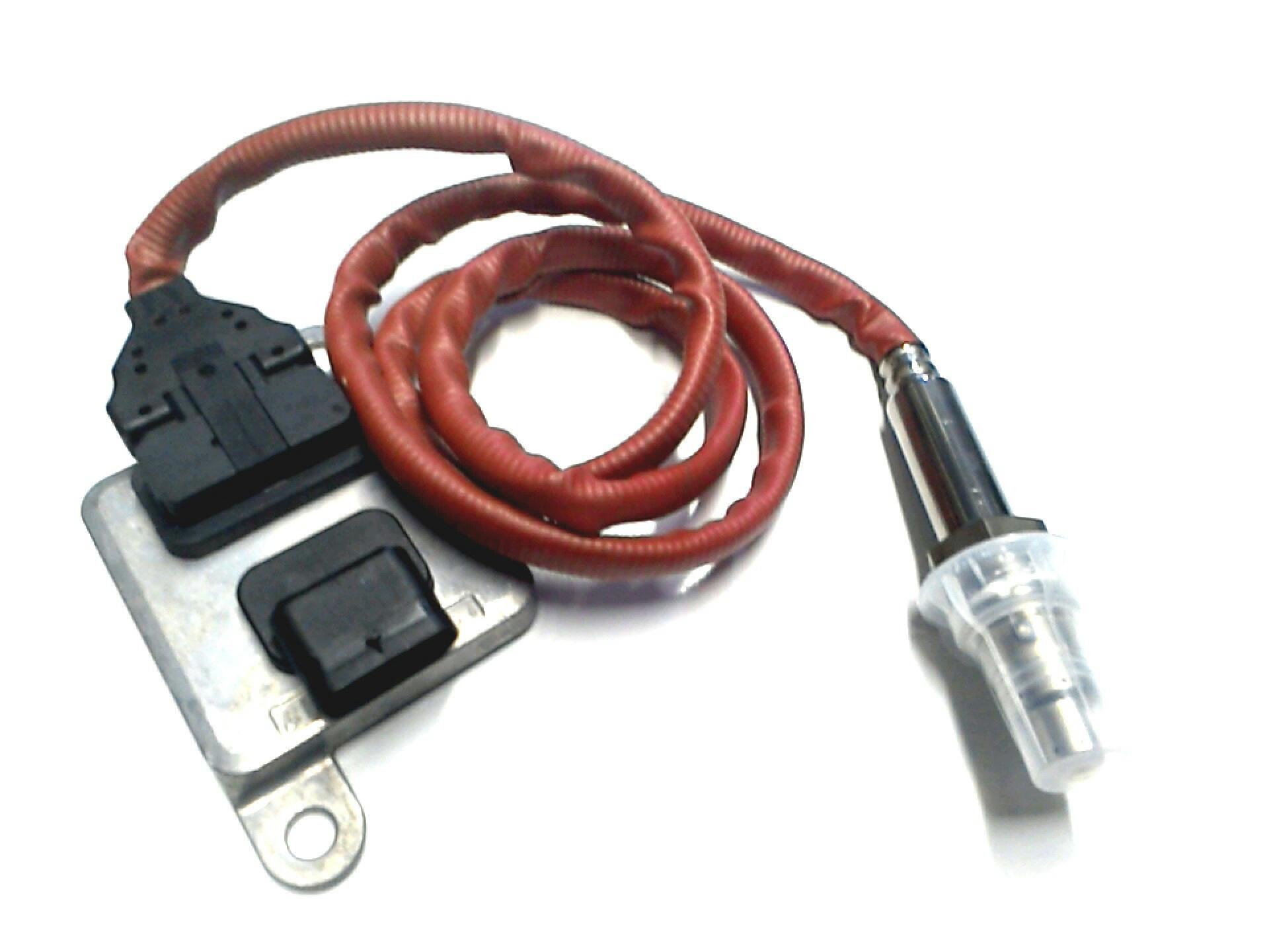 bmw 328d sensor nox l 915mm gas fuel exhaust. Black Bedroom Furniture Sets. Home Design Ideas