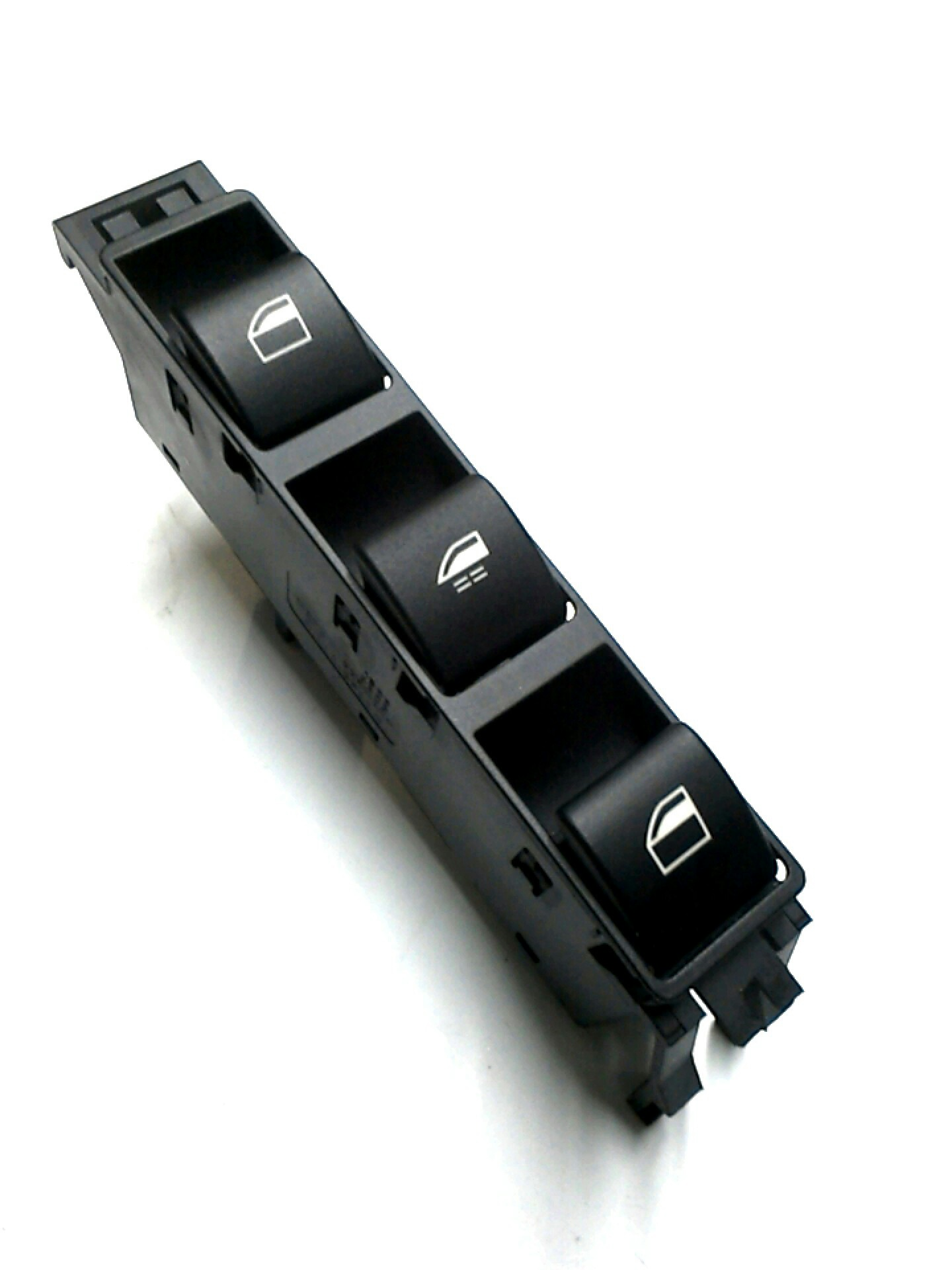 Bmw 323ci switch window lifter driver 39 s side system for 2001 bmw 330ci window switch