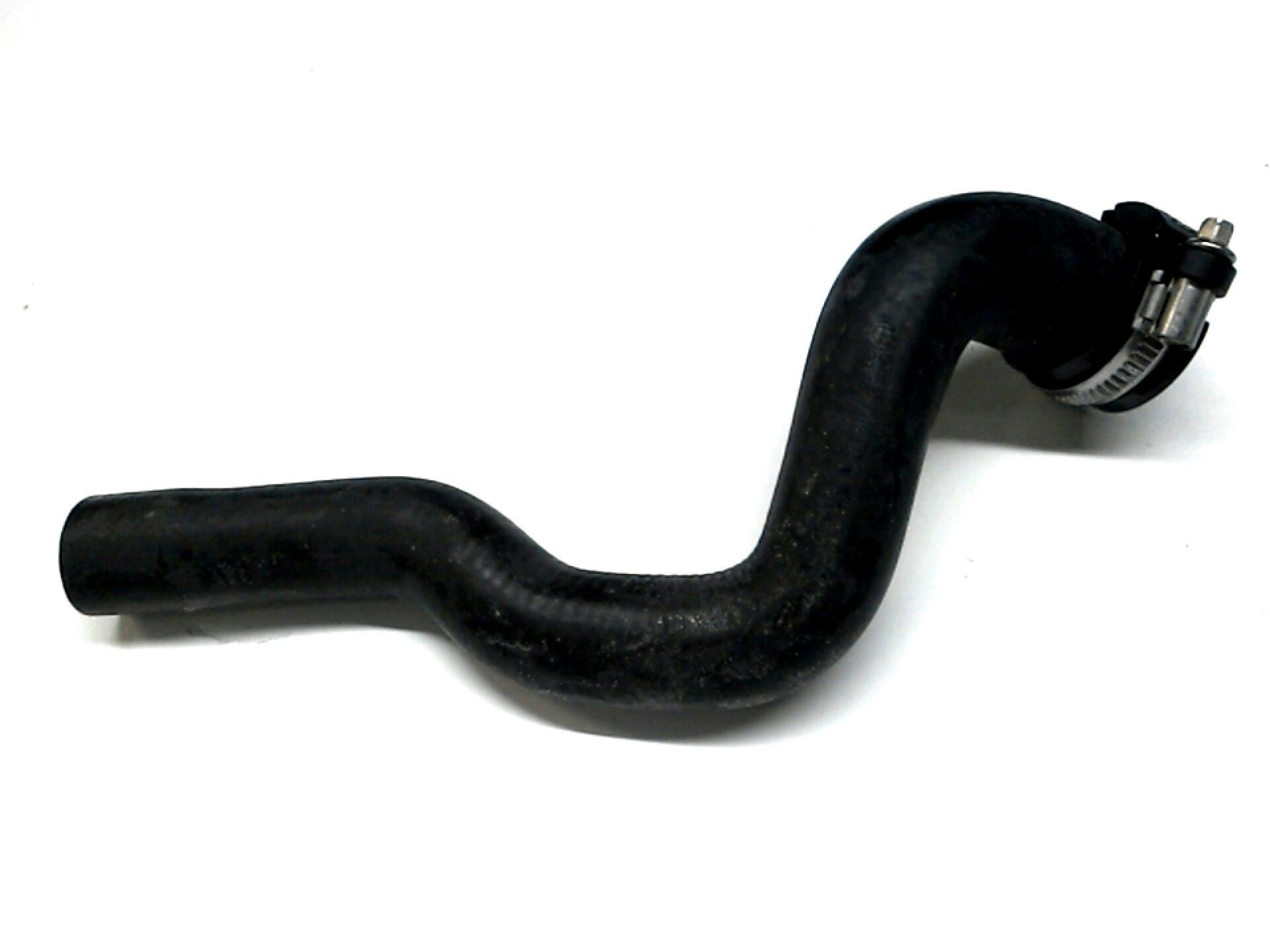 bmw 740il hose f engine inlet and pump hoses. Black Bedroom Furniture Sets. Home Design Ideas